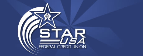 Star USA Federal Credit Union